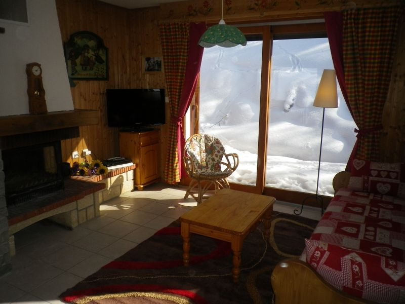 Other view Location Chalet 92047 Mont Saxonnex