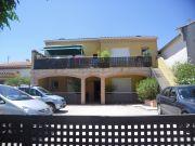 Studio apartment Argeles sur Mer 1 to 3 people