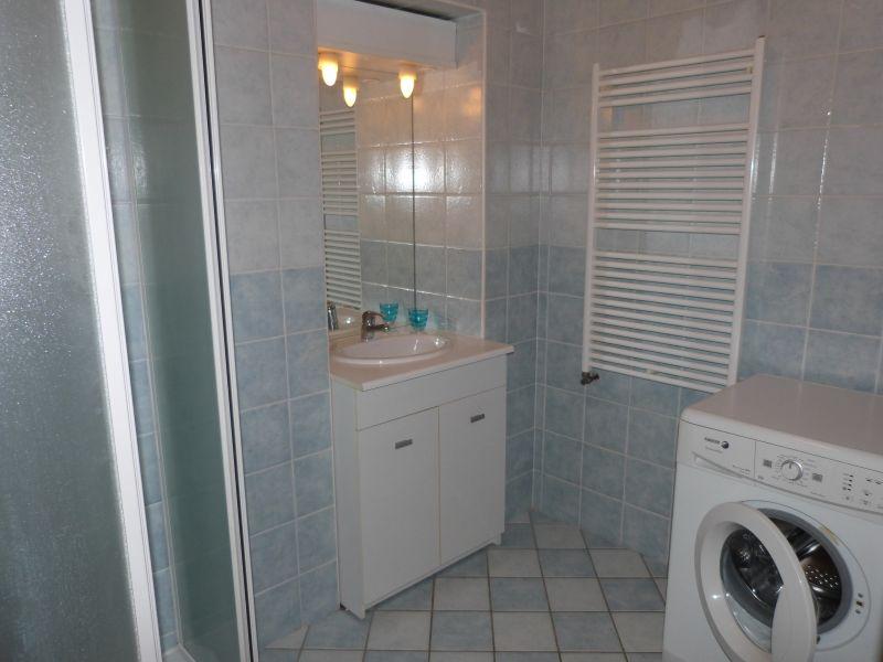 bathroom Location Apartment 3252 Val Cenis