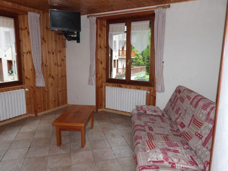 Location Apartment 3252 Val Cenis