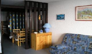 Location Studio apartment 3651 Villard de Lans - Corrençon en Vercors