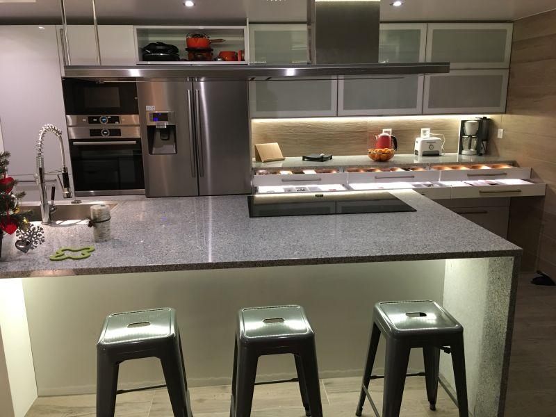 Location Apartment 4697 Les Crosets