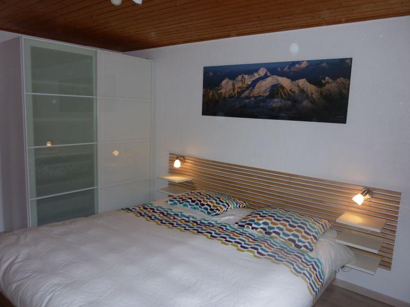 bedroom 1 Location Apartment 4697 Les Crosets