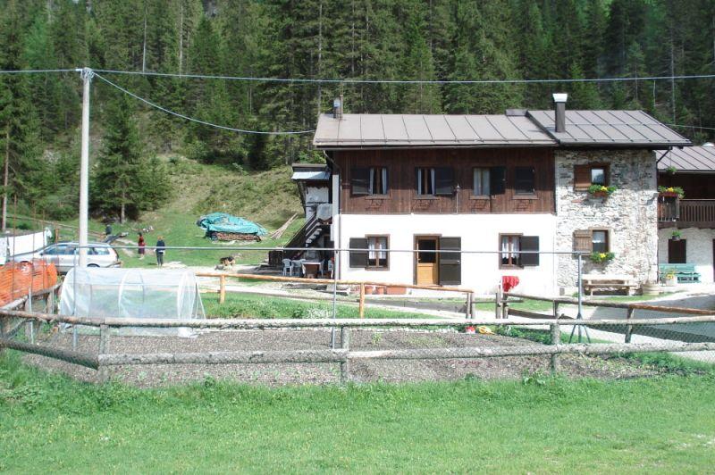 Location Apartment 104163 Auronzo di Cadore