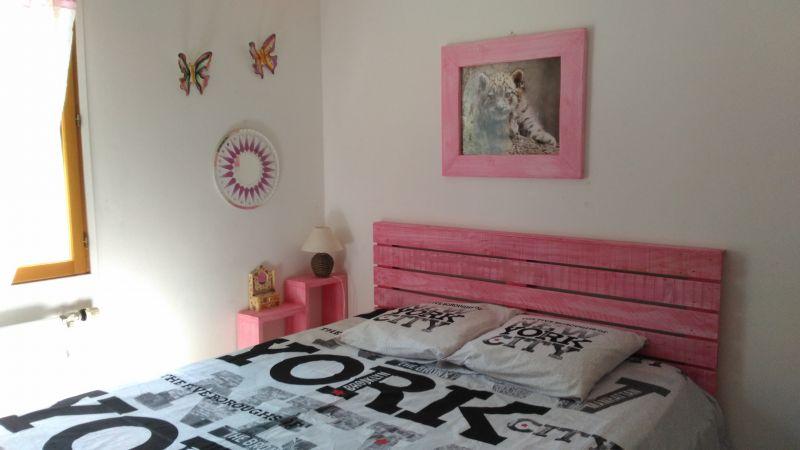 bedroom 2 Location House 104928 Isle sur la Sorgue
