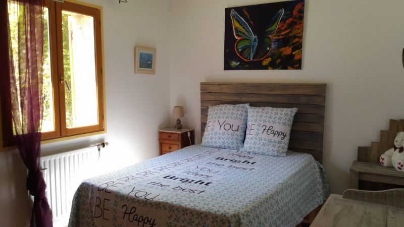 bedroom 1 Location House 104928 Isle sur la Sorgue