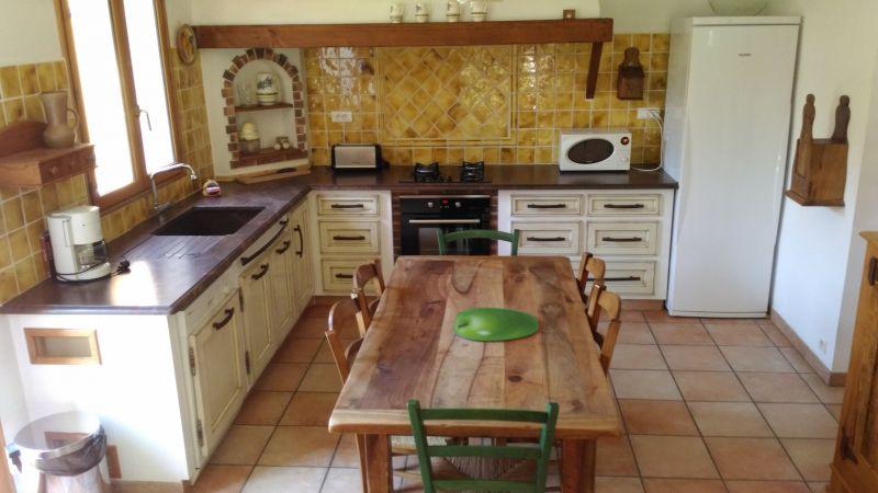 Other view Location House 104928 Isle sur la Sorgue