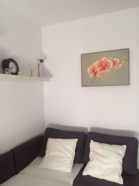 Sitting room Location Apartment 105471 Torrox