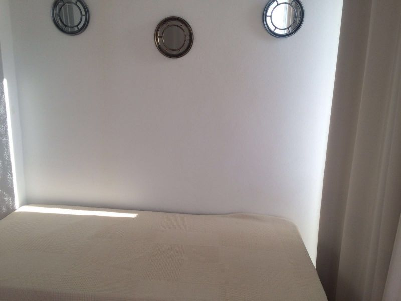 Location Apartment 105471 Torrox