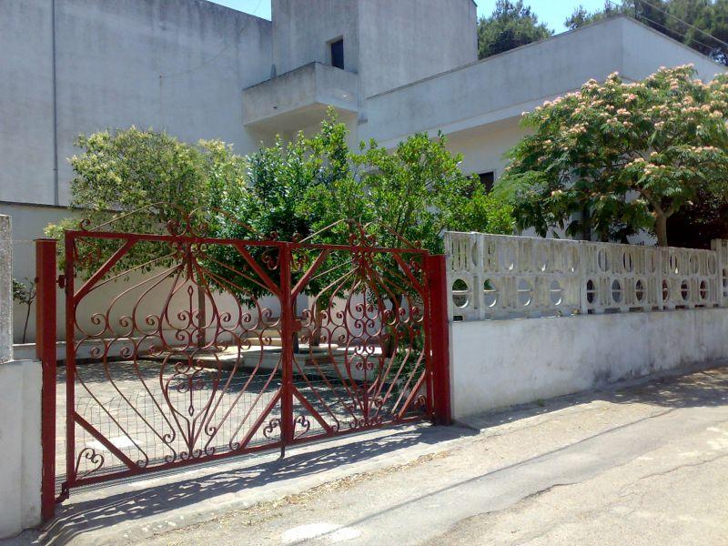 Location Apartment 105560 Gallipoli