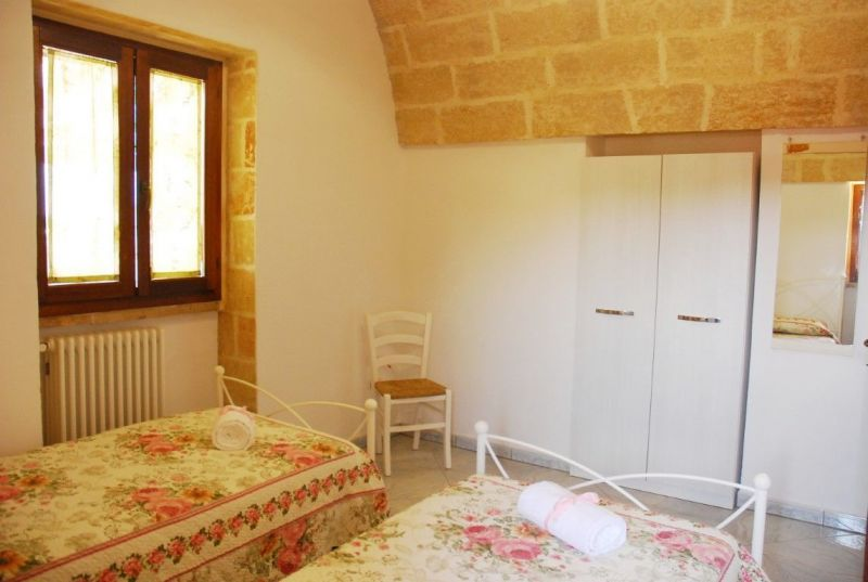 Location House 105714 Pescoluse