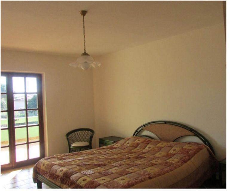 bedroom 1 Location Villa 106179 Quartu Sant'Elena