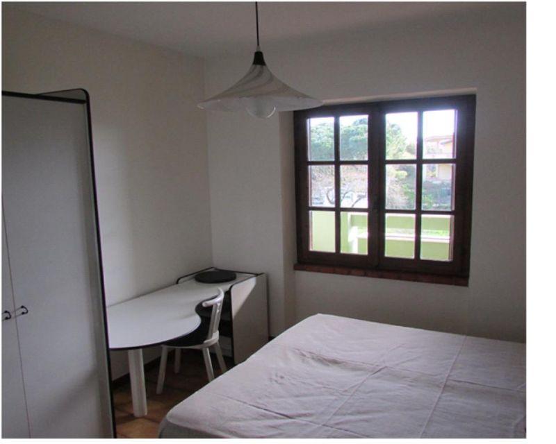 bedroom 4 Location Villa 106179 Quartu Sant'Elena