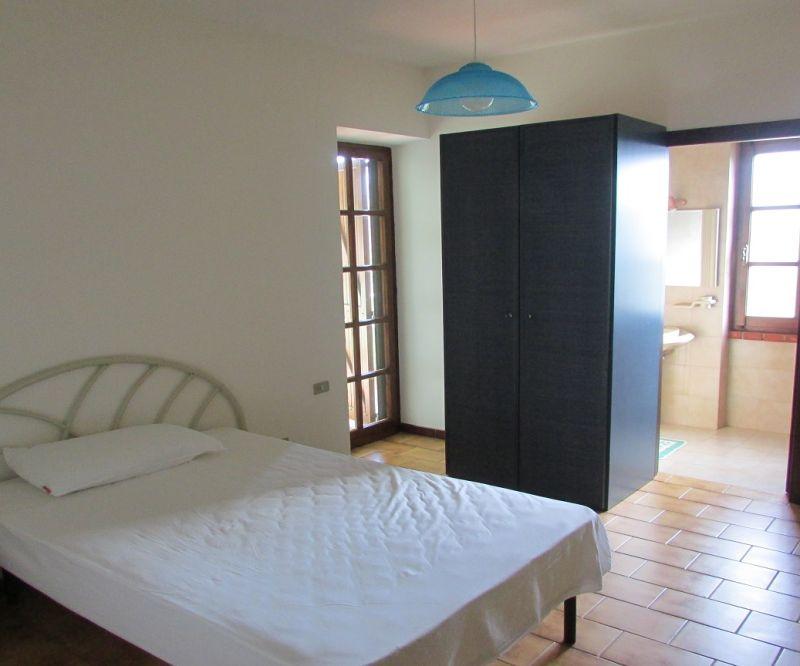 bedroom 3 Location Villa 106179 Quartu Sant'Elena