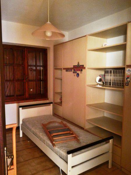 bedroom 2 Location Villa 106179 Quartu Sant'Elena