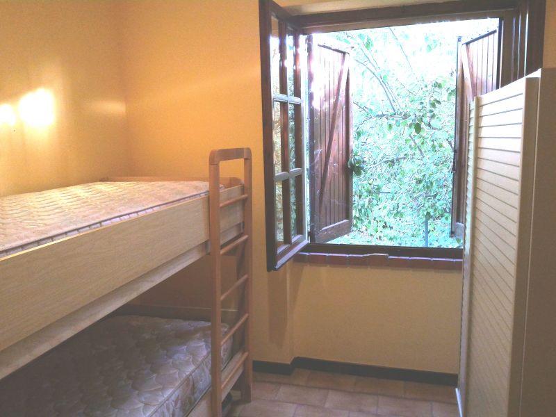 bedroom 5 Location Villa 106179 Quartu Sant'Elena