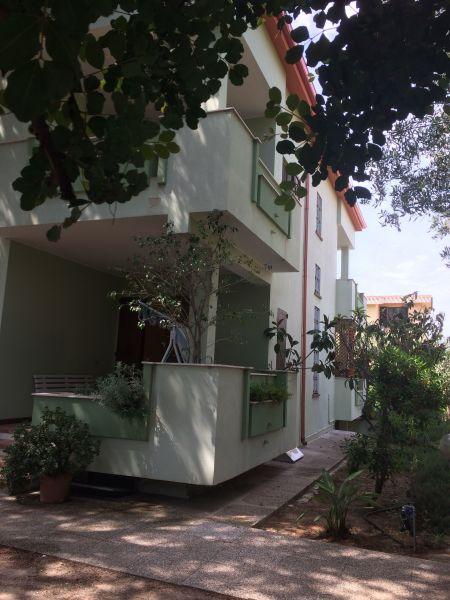Location Villa 106179 Quartu Sant'Elena