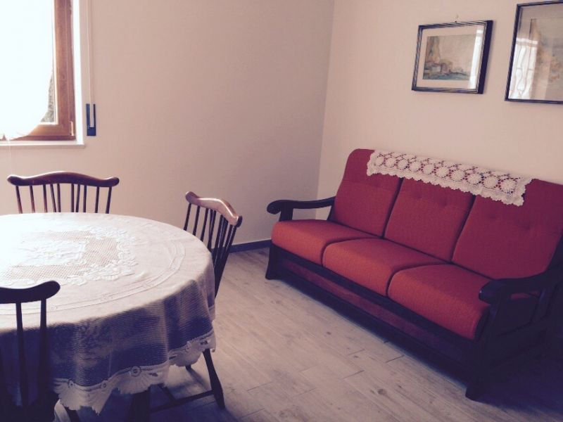 bedroom 2 Location B&B 108638 Castellammare di Stabia
