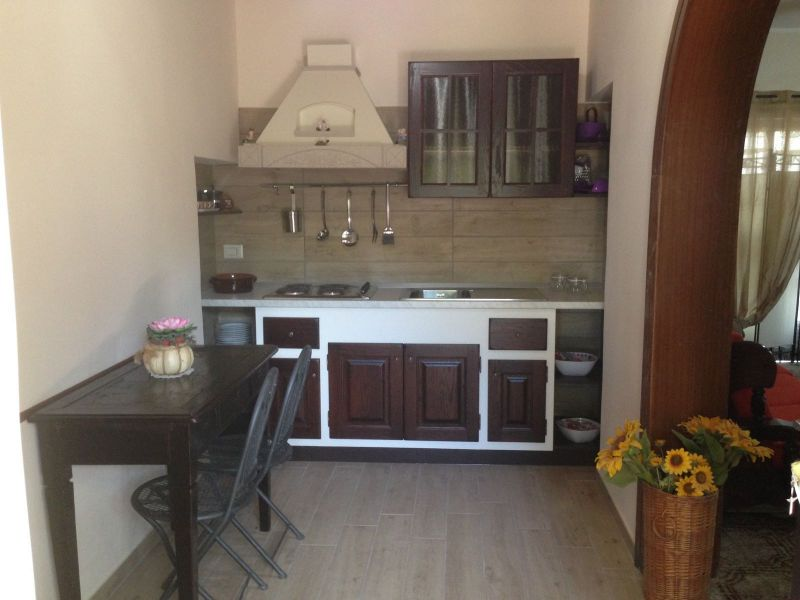 Location B&B 108638 Castellammare di Stabia