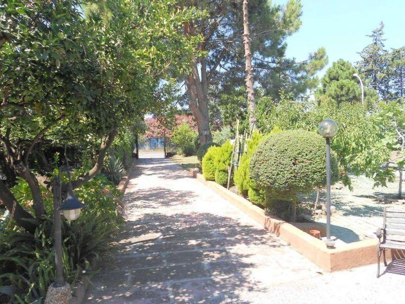 Location B&B 108638 Castellammare di Stabia