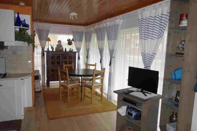 Location Apartment 111601 Koksijde