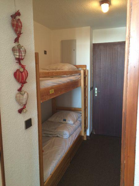 Extra sleeping accommodation Location Apartment 112201 La Clusaz