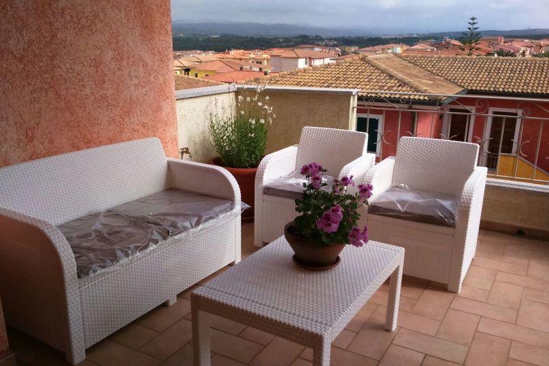 Location Apartment 113103 Santa Teresa di Gallura
