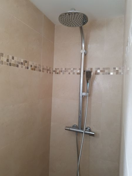 Washing facilities 1 Location Apartment 114260 Saint Raphael