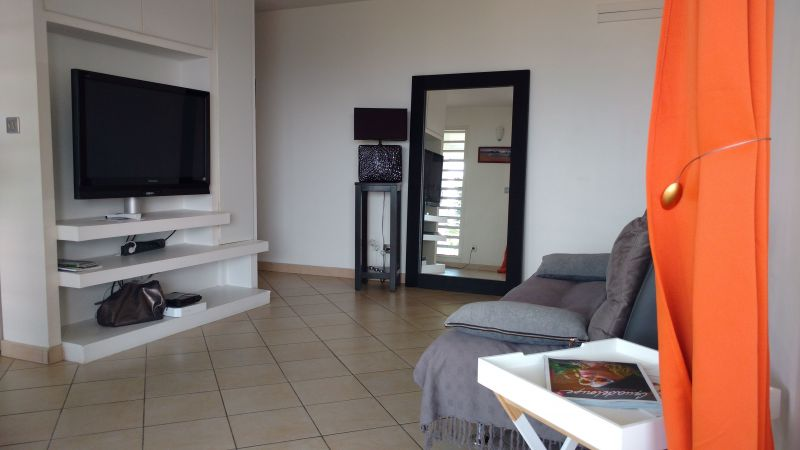 Location Apartment 117735 Gosier (Guadeloupe)