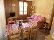 Apartment Samo�ns 4 to 6 people