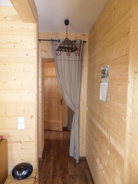 Location Apartment 67767 Samoëns