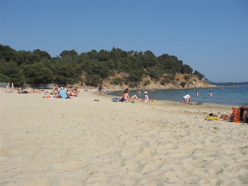 Beach Location Apartment 68566 La Londe les Maures