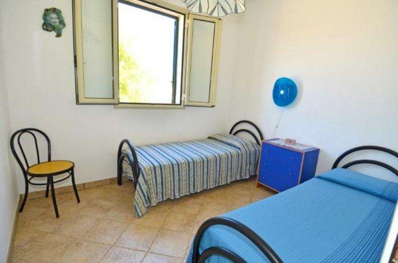 bedroom 3 Location Villa 72212 Pescoluse