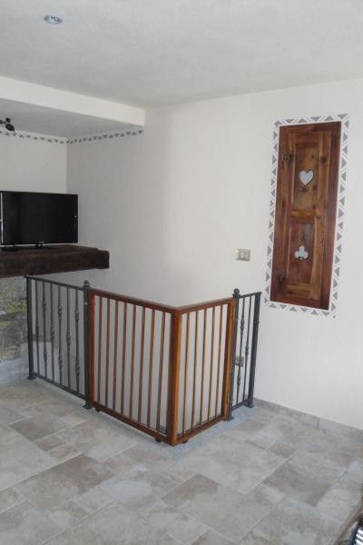 Location Apartment 73820 Aosta