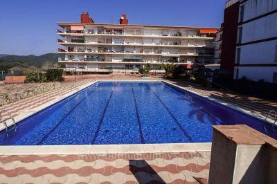 Location Apartment 78261 Tossa de Mar