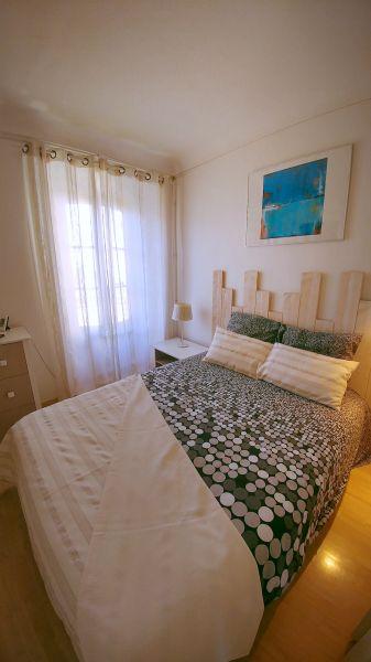 bedroom Location Apartment 81032 Nice