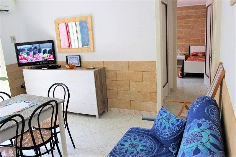 Location Apartment 84982 Pescoluse