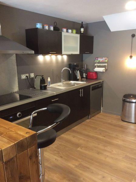 Location Apartment 88233 La Ciotat