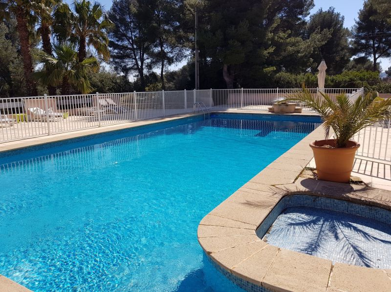 Location Apartment 88233 La Ciotat
