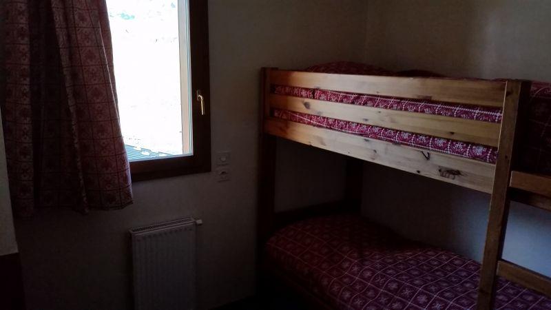 bedroom 3 Location Apartment 90273 Val Thorens