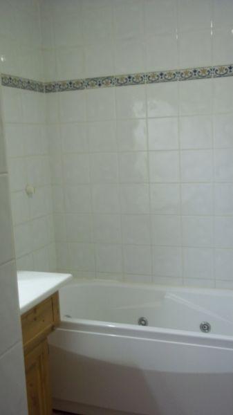 bathroom Location Apartment 90273 Val Thorens