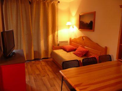Location Apartment 90529 Risoul 1850