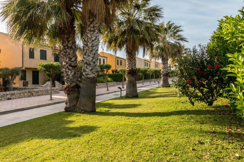 Location Bungalow 94581 Marina di Ragusa