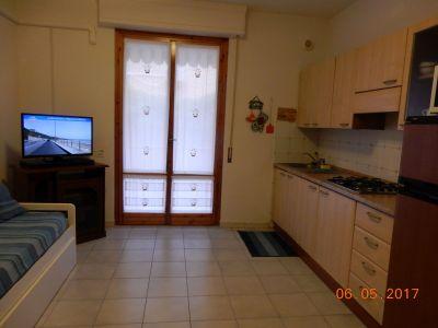 Living room Location Apartment 95896 Porto Azzurro