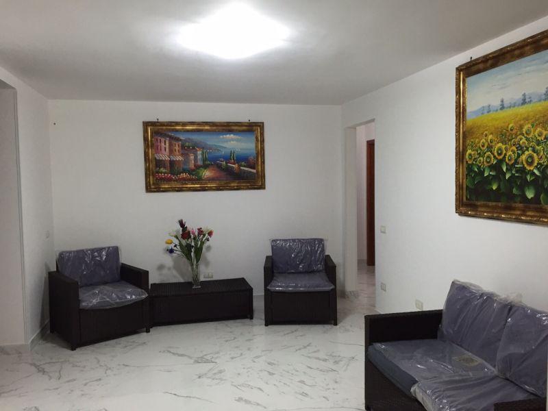 Location Villa 95969 Gallipoli