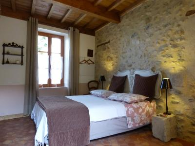 bedroom Location Self-catering property 97501 Mont�limar