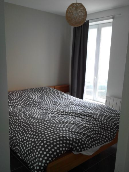 bedroom 1 Location House 98236 Wimereux