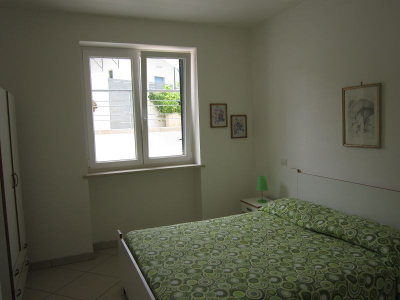 bedroom 1 Location Apartment 102499 Gallipoli