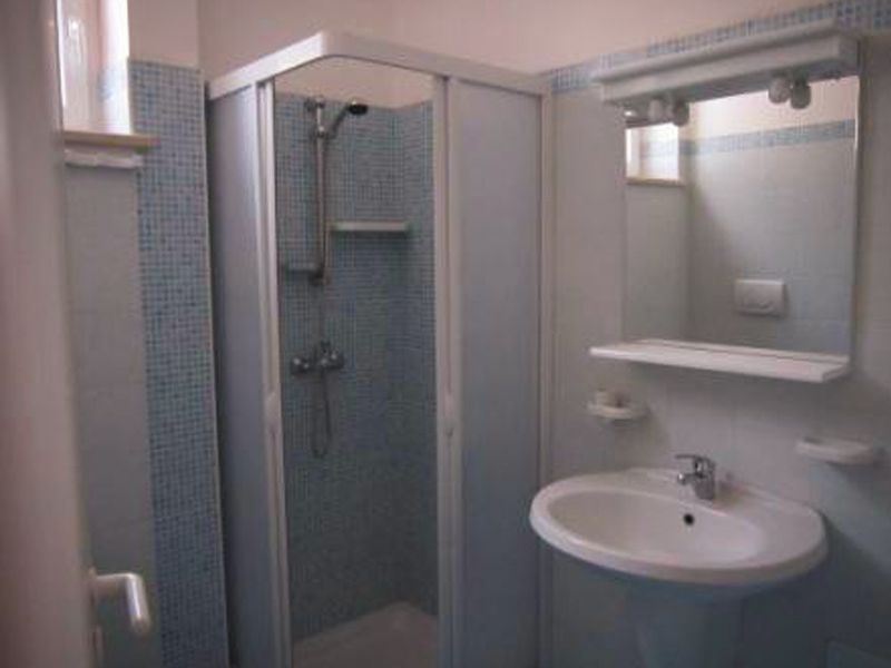 bathroom Location Apartment 102499 Gallipoli