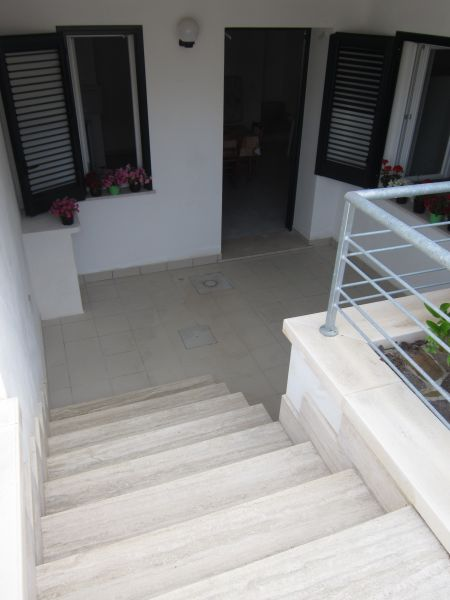 Hall Location Apartment 102499 Gallipoli